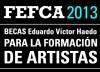 banner_fefca.2013-02.jpg