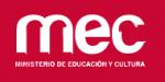 mec-logo-diapo.png