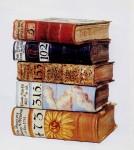 Bibliotecas antiguas.JPG
