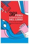 36-feria-internacional-del-libro_afiche-6001-202x300.jpg